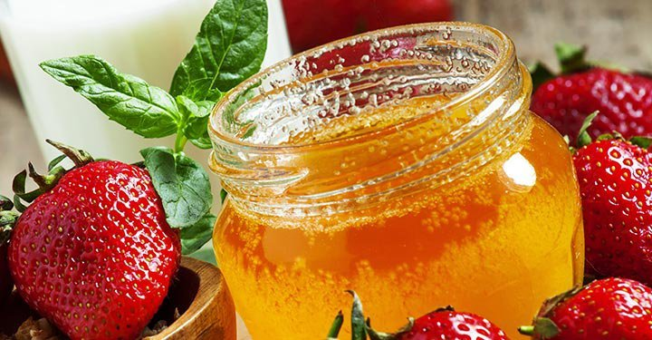 10 Natural And Homemade Face Masks For Teenagers