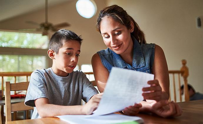 Encourage children's dreams for the future: How to prepare them for their dream career