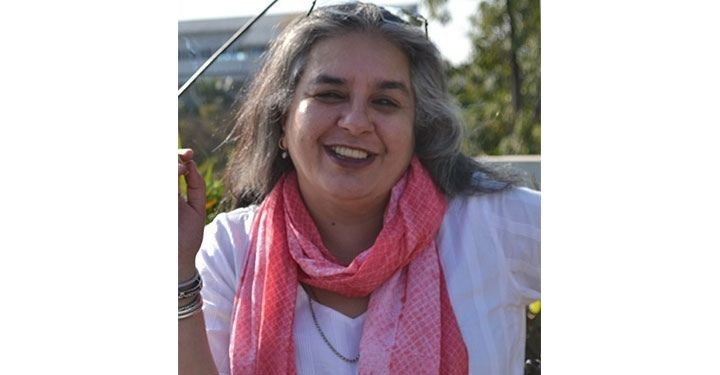 Parents Should Spend Reading Time With Children: Interview With Arshia Sattar