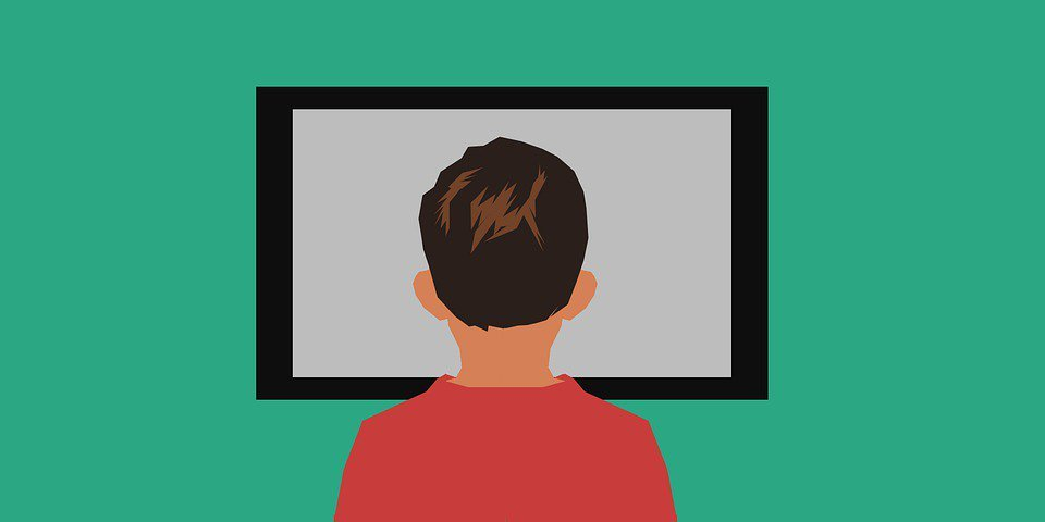 Educational Television: Can Your Child Actually Learn From TV?
