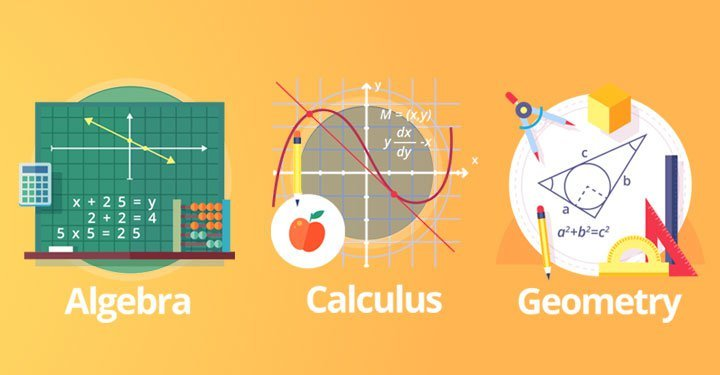 Maths Learning Apps And Videos For Kids
