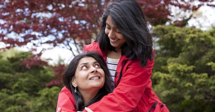 5 Unique Activities To Surprise Your Mom