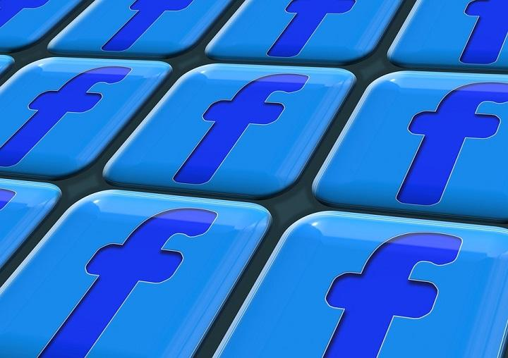 How Facebook Affects Generation Next
