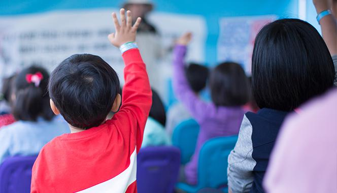 How To Test Your Child's IQ. Here Are 4 Test Methods Standardized For Indian Norms