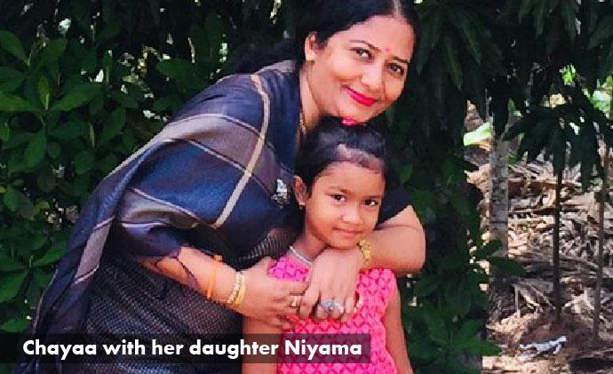 If you are determined, nothing is impossible to achieve: Chayaa Nanjappa, entrepreneur