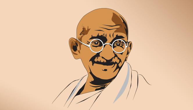 Take Your Child On A Trip To These Interesting Places That Pay Tribute To Mahatma Gandhi