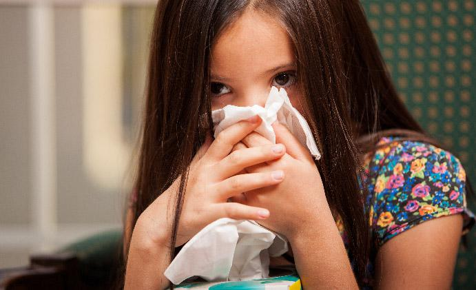 Is it common cold or flu? Differences, myths and facts explained by a pediatrician