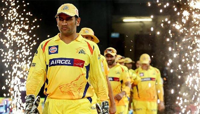 Is your child a cricket fan? Here are 5 lessons she can learn from Mahendra Singh Dhoni's life