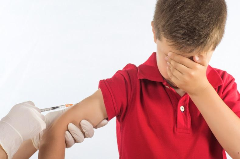 MMR Vaccination: Explaining Facts and Exploding Myths!
