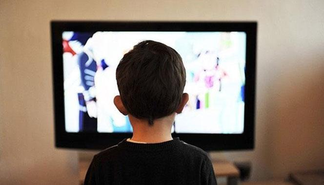 Negative Impact Of Reality Shows On Children