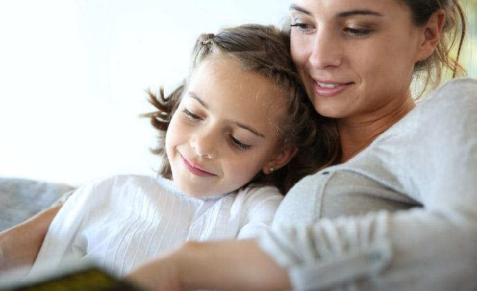 Is Being A Single Parent Difficult? Listen To What Single Parents Have To Say