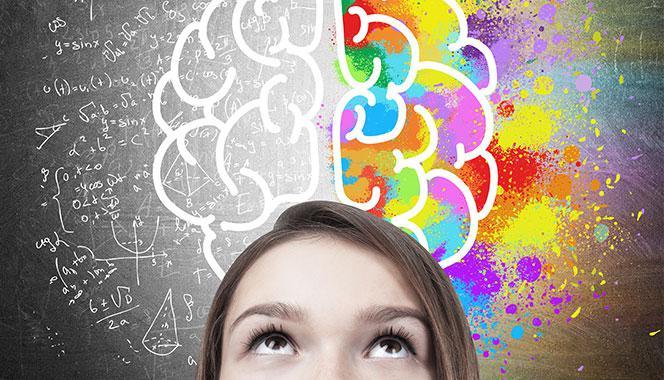 Right Brain Dominance: Benefits And Characteristics