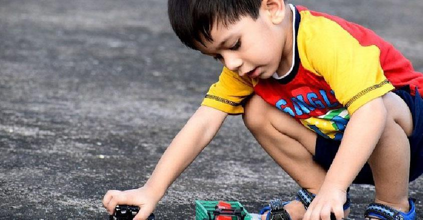 Summer vacation: Are you kids complaining of boredom? Try these engaging activities that guarantee unlimited fun