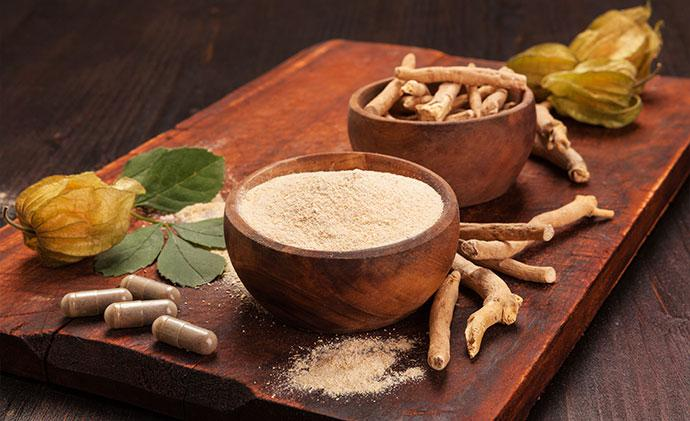 Teen Acne and Pimples: Ayurveda For Clear Skin