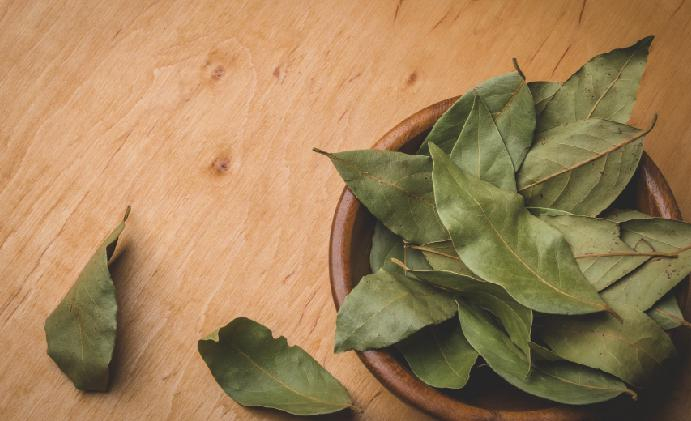 10 reasons why you should stock up on bay leaves in your kitchen!