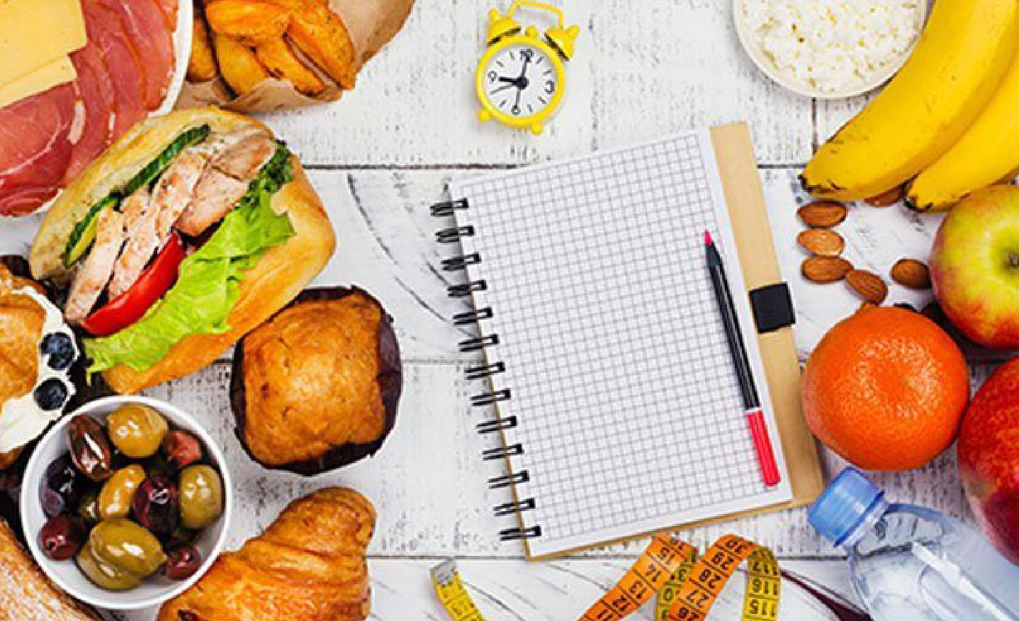 Trying to lose weight with intermittent fasting? Here are some FAQs answered