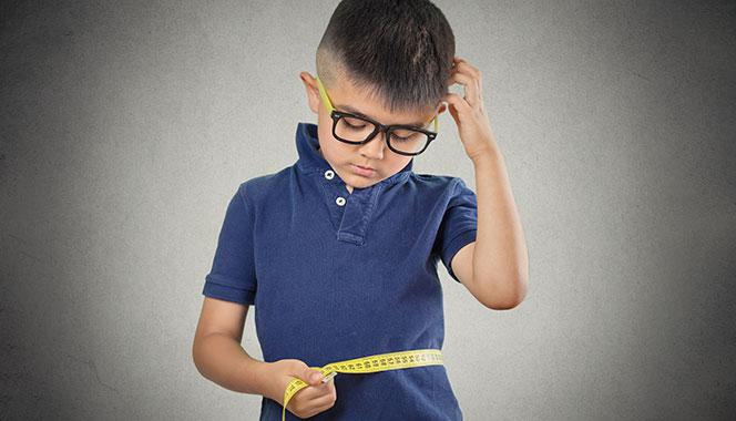 Worried about your underweight child? Here are tips to help your child gain weight the healthy way