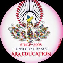 ARA EDUCATION ACADEMY