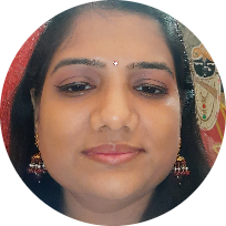 Shilpa Poddar