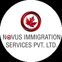 NovusImmigration Hyderabad