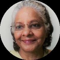 Arundhati Swamy