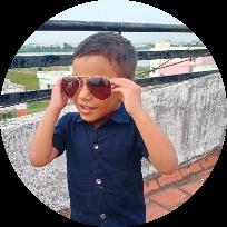 Jeyakannan RD