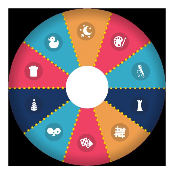spinwheel-desktop-inner