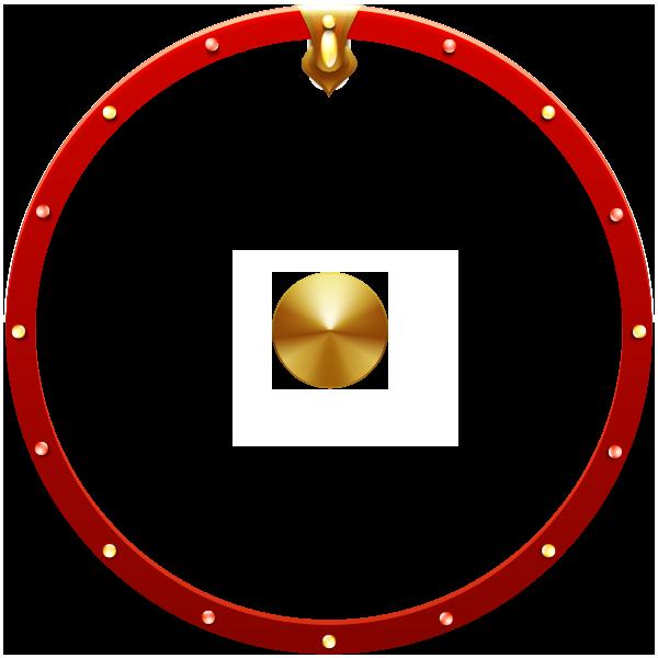 spinwheel-desktop-outer